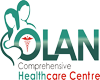 HealthCare center | Medical Hospital in Lagos Nigeria