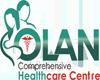 HealthCare center | Medical Hospital in Lagos Nigeria